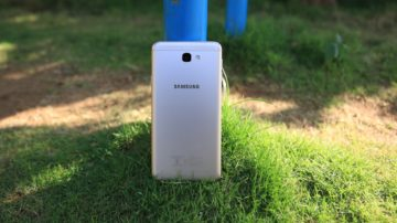 galaxy-j7-prime-review-8