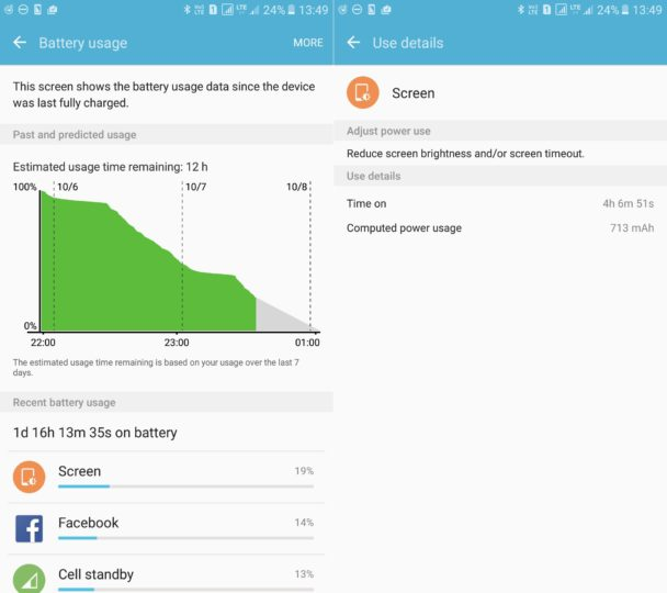 galaxy-j7-prime-review-battery-2