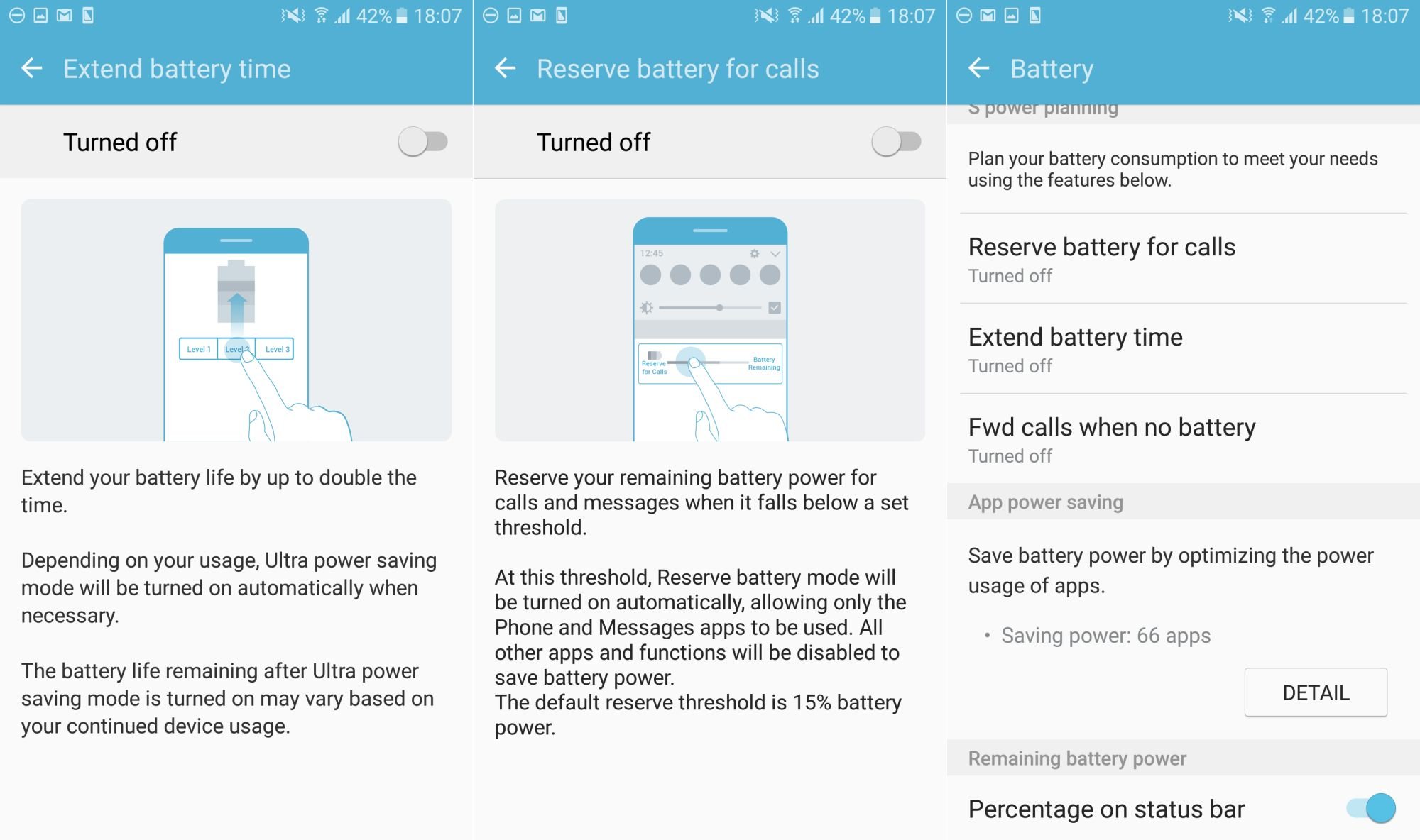 samsung galaxy j5 prime how to take screenshot