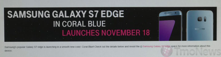 s7-edge-coral-blue-t-mobile