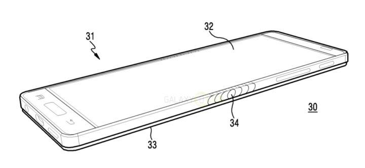 samsung-galaxy-x-patent-01