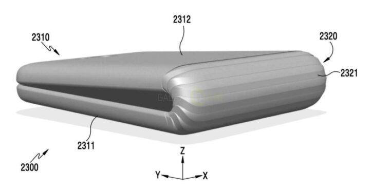 samsung-galaxy-x-patent-04