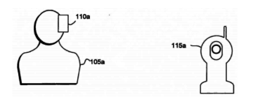 samsung-patent-gear-vr-position-tracking-camera