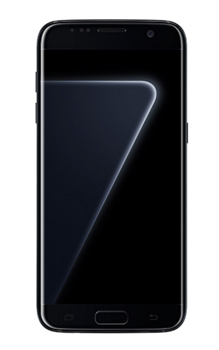 fdbfc29502118 What do you think of the new S7 edge color  001. 002. 003. Phones · Galaxy  S7 edge