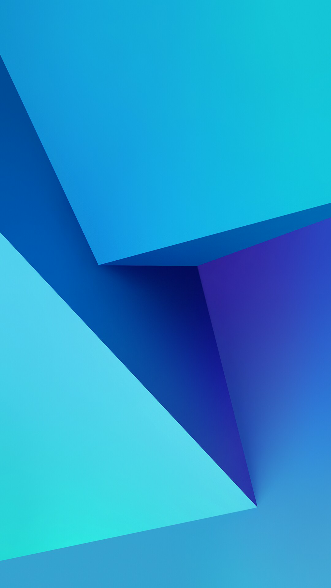 Download The Wallpapers From The Galaxy C9 Pro Sammobile