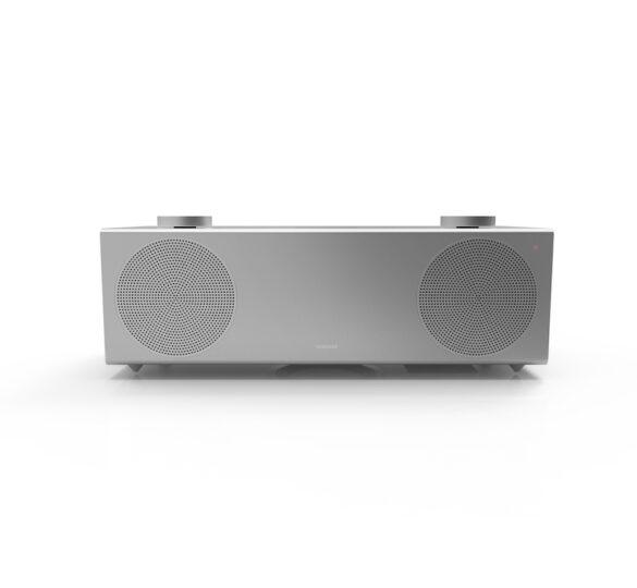 ces2017_audio_h7-wireless-speaker_1