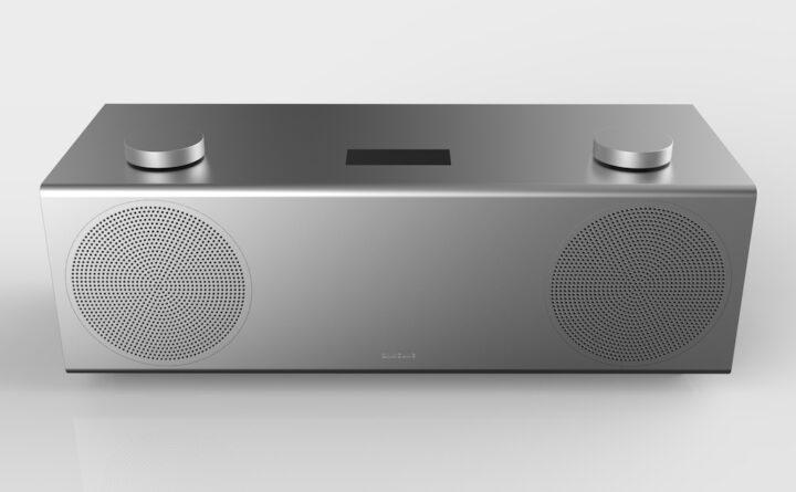 ces2017_audio_h7-wireless-speaker_2