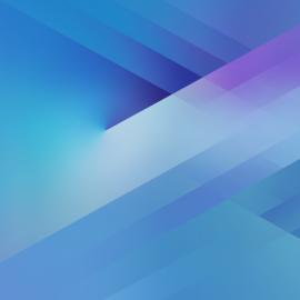 default_wallpaper_blue