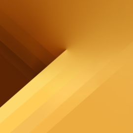 default_wallpaper_gold