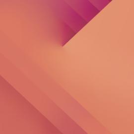 default_wallpaper_peach