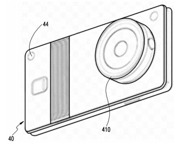 foldable-smartphone-samsung-1