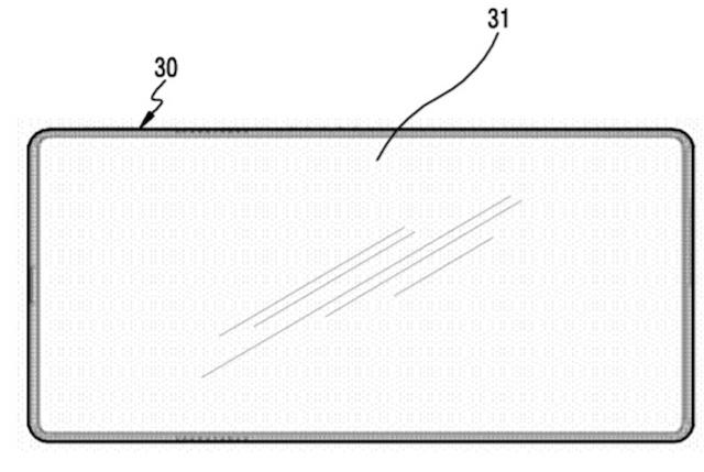 foldable-smartphone-samsung-3