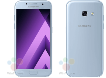 galaxy-a3-2017-official-leaked-render-10