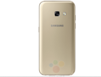 galaxy-a3-2017-official-leaked-render-4