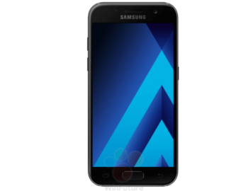 galaxy-a3-2017-official-leaked-render-5