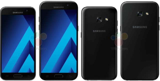 galaxy-a3-2017-official-leaked-render-7
