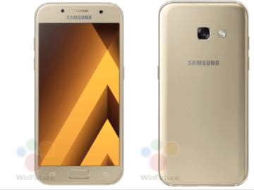 galaxy-a3-2017-official-leaked-render-9