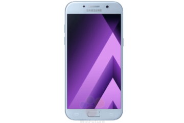 galaxy-a5-2017-official-leaked-render-1