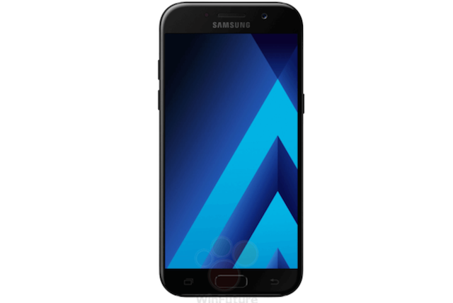 galaxy-a5-2017-official-leaked-render-5