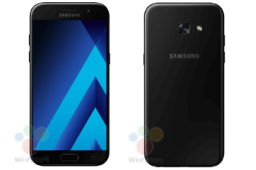 galaxy-a5-2017-official-leaked-render-7