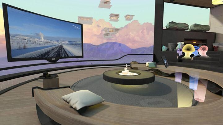 gear-vr-oculus-rooms-parties