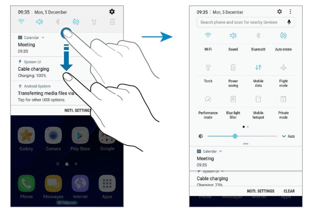 nougat-user-manual-s7