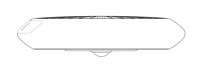 samsung-drone-design-patent-4