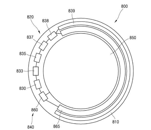 samsung-patent-contact-lens-power-harvesting-unit-2