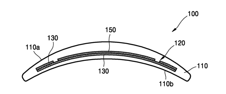 samsung-patent-contact-lens-power-harvesting-unit-3