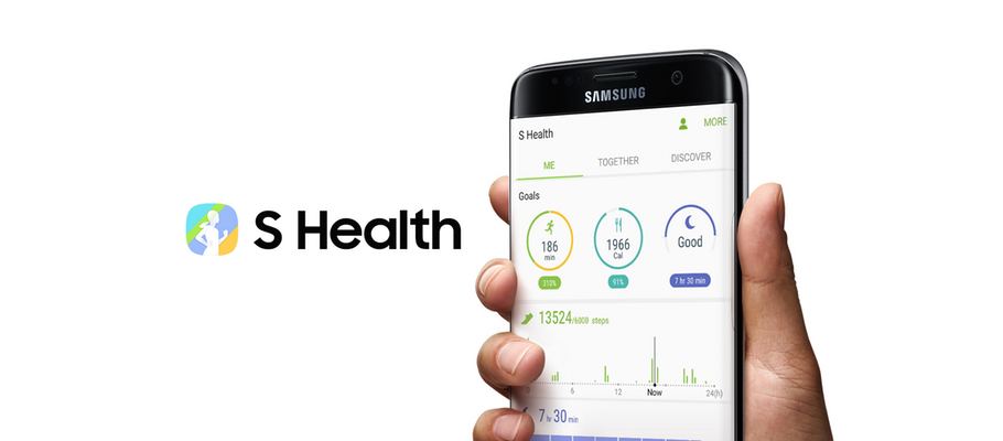 Samsung Health will stop syncing data with third-party apps - SamMobile