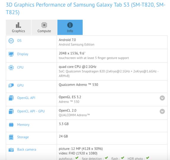 galaxy-tab-s3-benchmark