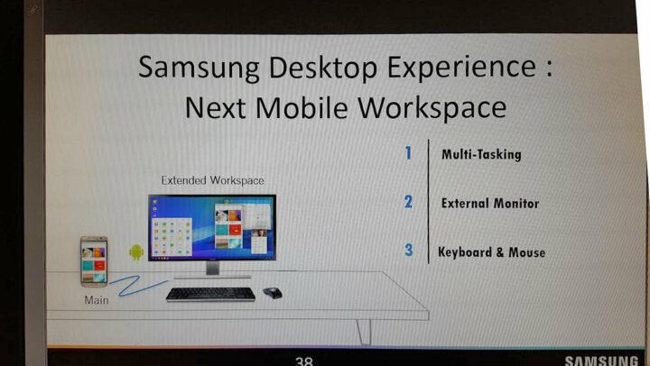 samsung-desktop-experience-galaxy-s8