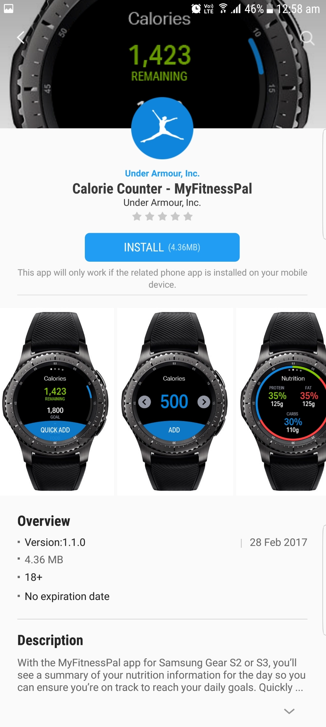 under armour map my run with Endomondo Map My Run And Myfitnesspal Apps Are Now Available For Gear S2 And S3 on Pcid1271991 likewise Letter From The Editor What Xxls Editor In Chief Has Learned moreover Pid1259667 073 as well Pid1285666 additionally Fallout 4 Survival Wasteland.