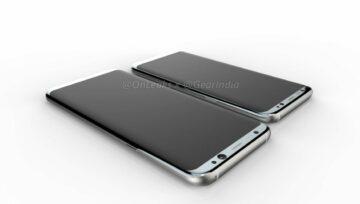 Samsung-Galaxy-S8-Plus-Renders-Gear-By-MySmartPrice-03-1170x663