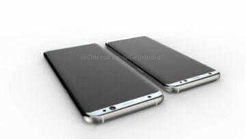 Samsung-Galaxy-S8-Plus-Renders-Gear-By-MySmartPrice-04-1170x663