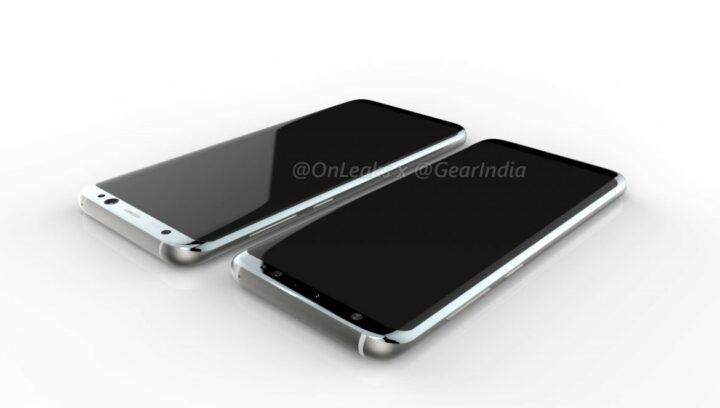 Samsung-Galaxy-S8-Plus-Renders-Gear-By-MySmartPrice-05-1170x663