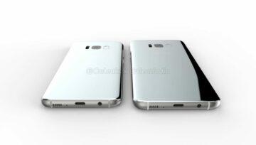 Samsung-Galaxy-S8-Plus-Renders-Gear-By-MySmartPrice-07-1170x663