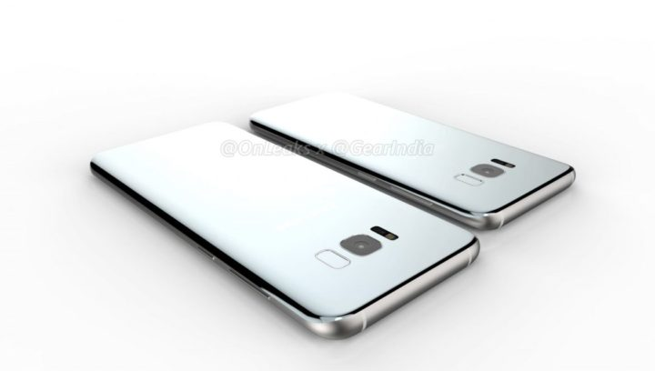 Samsung-Galaxy-S8-Plus-Renders-Gear-By-MySmartPrice-08-1170x663