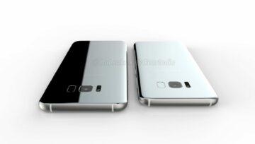 Samsung-Galaxy-S8-Plus-Renders-Gear-By-MySmartPrice-09-1170x663