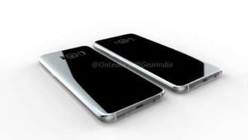 Samsung-Galaxy-S8-Plus-Renders-Gear-By-MySmartPrice-11-1170x663