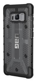 Samsung Galaxy S8 UAG Case - 01