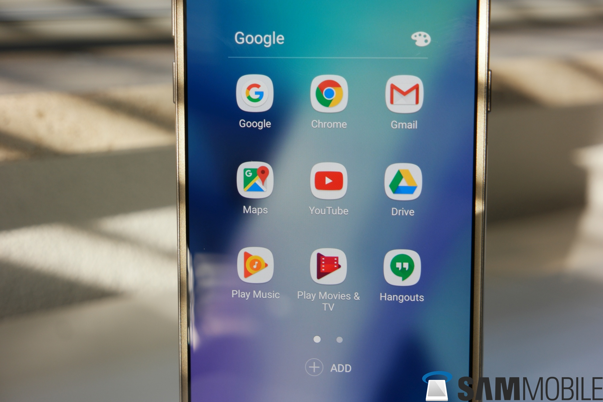Galaxy A5 (2017) review: Samsung brings its 'A' game