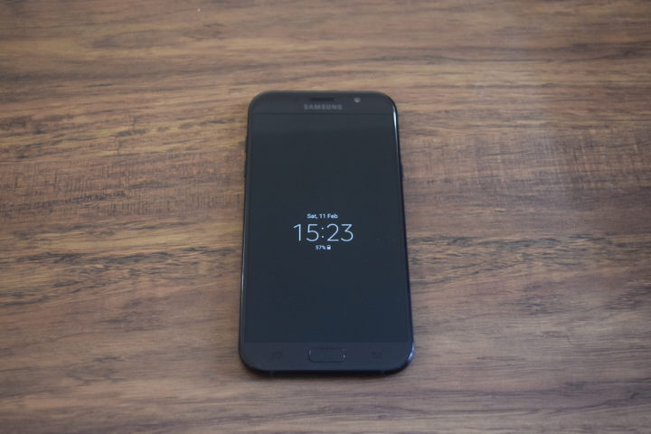 galaxy-a7-2017-review-6