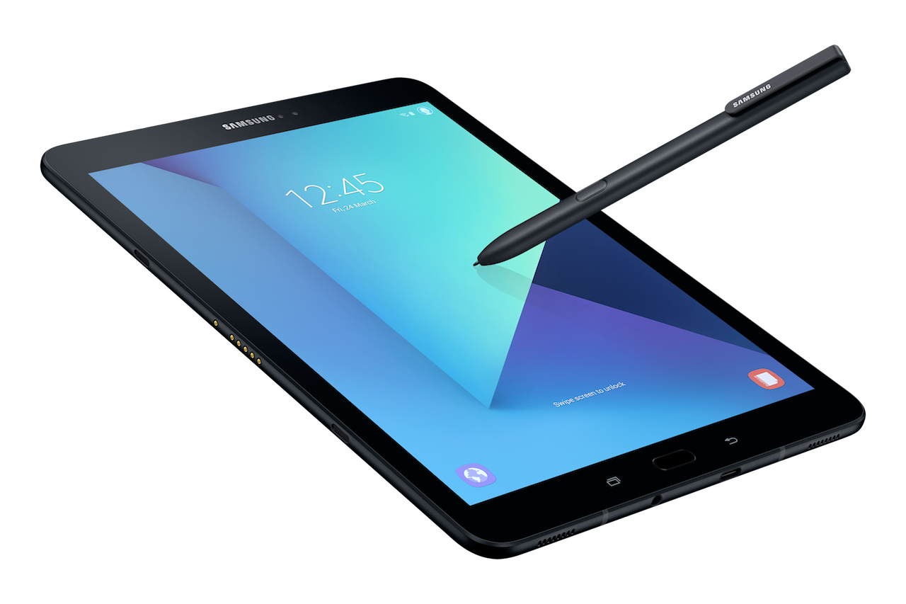 galaxy-tab-s3-official-1