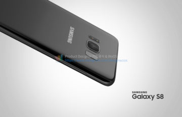 new-galaxy-s8-renders-10
