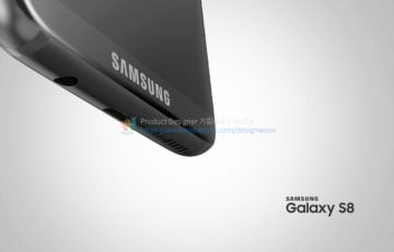 new-galaxy-s8-renders-11