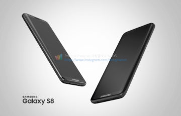 new-galaxy-s8-renders-12