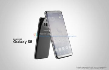 new-galaxy-s8-renders-17
