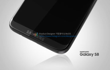 new-galaxy-s8-renders-3