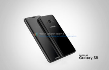 new-galaxy-s8-renders-8